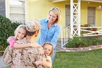 Misdiagnosis Cases Against the Military and VA