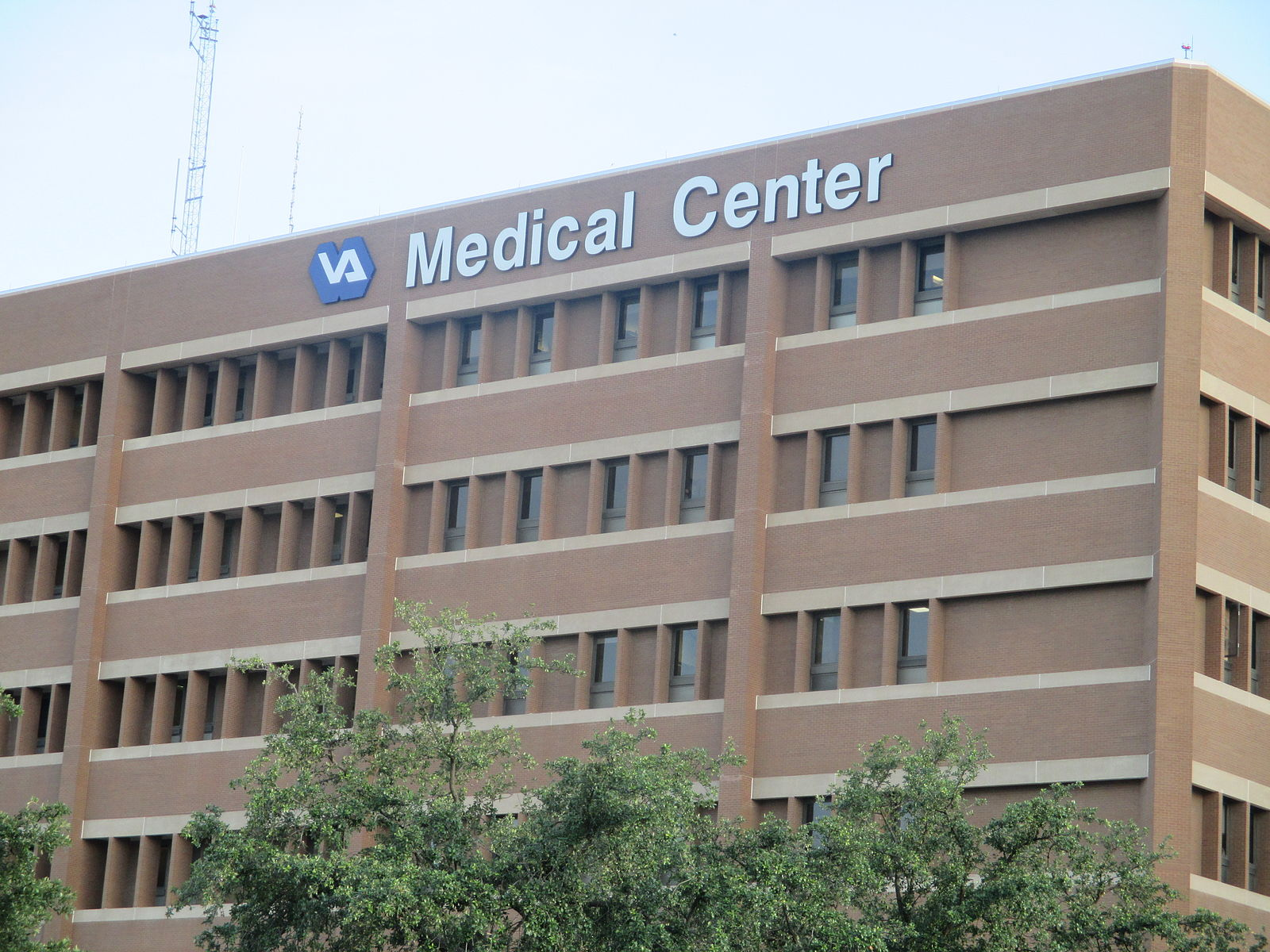 Pursuing Claims Against the Veterans Administration