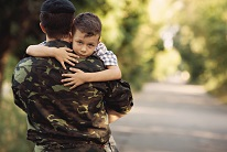 Birth Injury Cases Military Medical Malpractice Attorneys