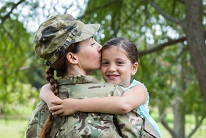 Wrongful Death Cases Against the Military
