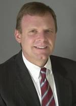 Attorney Eric L Webb